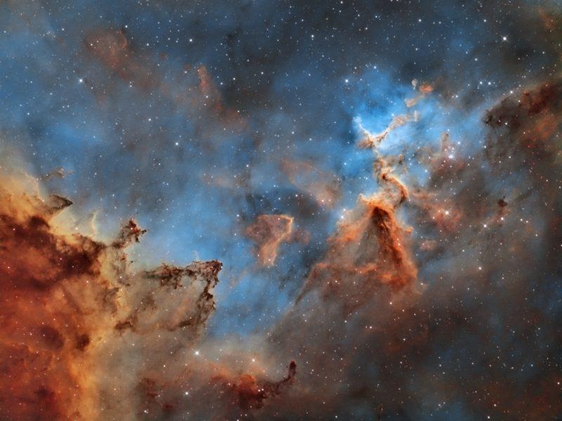 IC1805_HST_finalppp