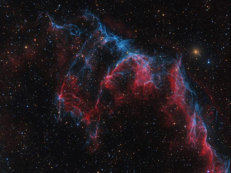 NGC 6995 RGBHaOIIIwebjpg